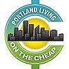 Frugal Portland | Cheap. Fun. Portland.