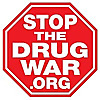 StoptheDrugWar.org | Drug War Chronicle