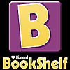 Diamond Bookshelf | The graphic novel resource for educators and librarians