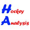 Hockey Analysis