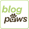 BlogPaws | Pet Health and Welfare Blog