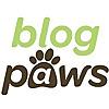 BlogPaws | Pet Health and Welfare Blog