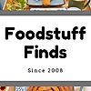 Foodstuff Finds