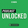 Podcast Unlocked