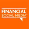 Financial Social Media
