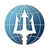 The Center for International Maritime Security (CIMSEC)