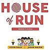 House of Run | The Fastest Running Podcast Online