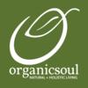 Organic Soul