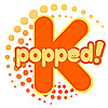 K-Popped.com | Passionate About Korean Pop Culture