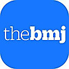 The BMJ podcasts
