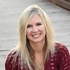 Rachel Wojo | Encouraging Fresh Faith