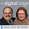 The Digital Edge: Lawyers and Technology