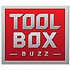 Tool Box Buzz