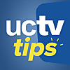 UCTV Prime's channel