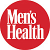 Men's Health Magazine - YouTube Channel