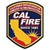California Fire News - Structure, Wildland, EMS