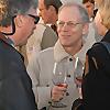 Steve Heimoff Wine Blog