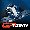 GPToday Formula 1 News