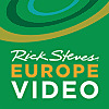 Rick Steves' Europe Video