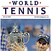 World Tennis Magazine