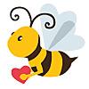 Weddingbee | Your Wedding Blog and Community