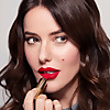 Lisa Eldridge - Pro Makeup Artist