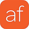 App store Intelligence from appFigures