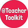 TeacherToolkit | Teacher Education Blog