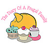 The Diary of a Frugal Family