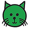 Green Little Cat   Eco-friendly living ideas for cats and cat lovers
