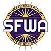 SFWA | Science Fiction & Fantasy Writers of America