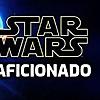STAR WARS AFICIONADO