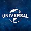 UniversalPictures Ireland