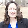 Lisa Nelson RD - Heart Healthy Tips