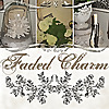 Faded Charm