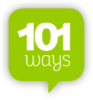 101 Ways | Blog