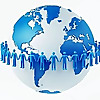 Global Geopolitics | Perspectives on Geopolitics, Society, & Political Economy