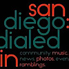 San Diego: Dialed In