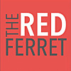 The Red Ferret Journal
