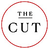 The Cut | Style. Self. Culture. Power.