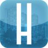 Honolulu Magazine | Biting Commentary