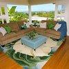 Aloha Tony's Oahu Real Estate Blog   Hawaii Realtor