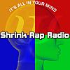 Shrink Rap Radio