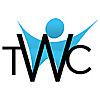 The Worship Community Blog