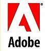 Adobe Public Sector Blog