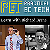Practical Ed Tech By Richard Byrne
