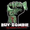 BuyZombie.com