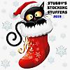 Stubbys House of Christmas