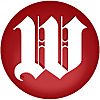 The Washington Times - World