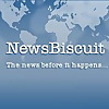 News Biscuit
